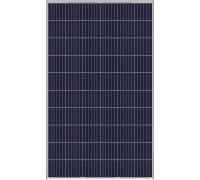 Солнечная панель Yingli Solar YL275P-29b 275Вт