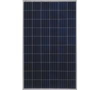 Солнечная панель Yingli Solar YL280P12B-29b 280Вт