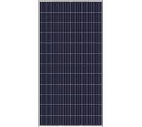 Батарея солнечная Yingli Solar YL325P-35b 325Вт