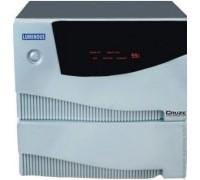 Luminous Cruze S/W UPS 5000VA, 72V