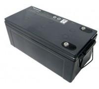 Panasonic Аккумуляторная батарея 12V 200Ah