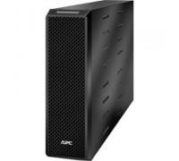APC Smart-UPS SRT 8-10kVA