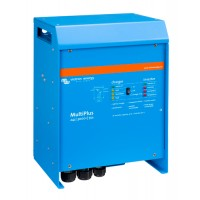 Інвертор Victron Energy MultiPlus 24/3000/70-50, 3000ВА