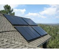 Автономная солнечная электростанция 3,0 кВт