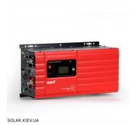 Резервный ИБП для дома 6 кВт MUST EP6048
