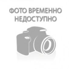 Солнечная батарея KDM 30Вт / 12В