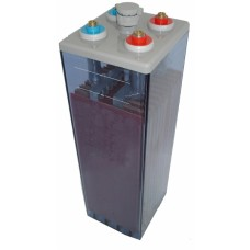 Аккумуляторная батарея Storace OPzS1000-2 (2В, 1000Ач)