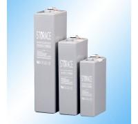 Аккумуляторная батарея Storace OPzV1000-2 (2В, 1000Ач)
