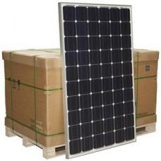 Комплект солнечных батарей 10 кВт