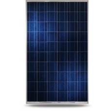Солнечная батарея KDM KD-P250-60
