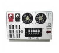 Инвертор с встроенным контроллером заряда Power Master PM-6000SLU (6000 Вт, 48 В)