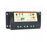 Контроллер заряда EPSOLAR LS2024R 12/24В 20А