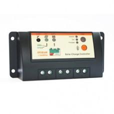 Контроллер заряда аккумулятора EPSOLAR LS2024R