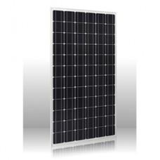 Солнечная батарея Perlight Solar PLM-100M