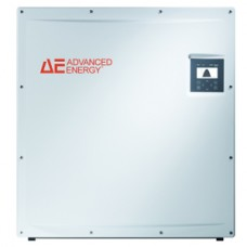 Трехфазный сетевой инвертор Advanced Energy AE 3TL 40