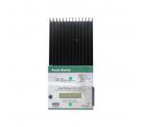 Контроллер заряда PM-SCC-60AP 12/24/48В 60А