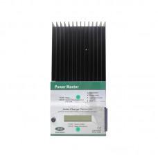 Контроллер заряда PM-SCC-60AP