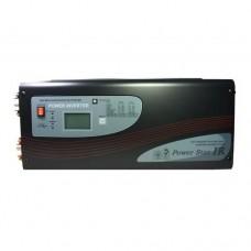 Инвертор ИБП Power Star IR3024 (3кВт, 24В)