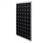 Солнечная батарея Suntech STP-260S 20Wd 260Ватт 24В