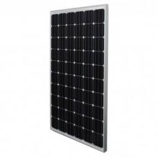 Солнечная батарея Suntech STP-260S
