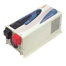 Автономный инвертор (ИБП) Any Power IR3048