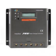 Контроллер заряда АКБ EPSOLAR VS4548BN
