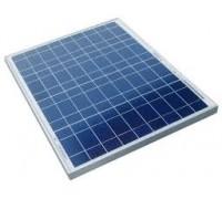 Солнечная батарея Altek ALM-240P 240 Ватт
