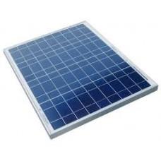 Солнечная батарея Altek ALM-240