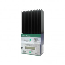 Контроллер заряда PM-SCC-45AP