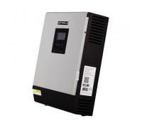 Солнечный инвертор-ИБП STARK Country 5000 INV MPPT (5000ВА, 48В)