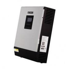 Солнечный инвертор-ИБП STARK Country 5000 INV MPPT