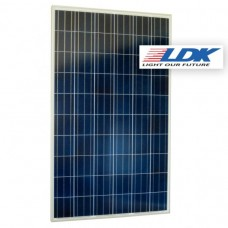 Солнечная батарея LDK 250P