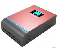 Автономный инвертор SANTAKUPS PV18-5K PK (4кВ, 1-фазный, 1 ШИМ-контроллер)