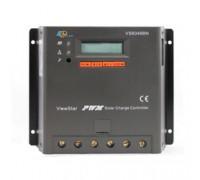Контроллер заряда EPSOLAR VS3048BN 12/24/48В 30А