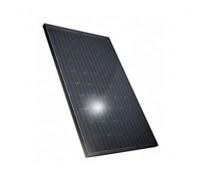 Солнечная батарея Bosch M245 black EU30123 245Ватт 24В