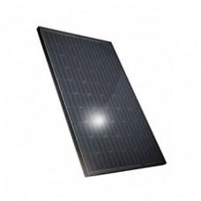 Солнечная батарея Bosch M245