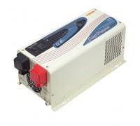 Автономный инвертор Any Power IR2024 (2кВт, 24В)