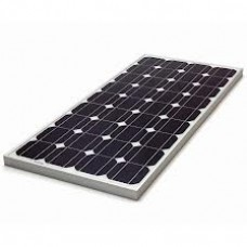 Солнечная батарея Altek ALM-250M