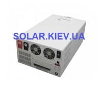 Автономный инвертор (ИБП) Power Master PM-4000LC (4000 Вт, 24 В)