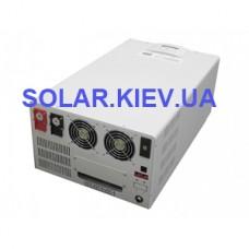 ИБП Power Master PM-4000LC