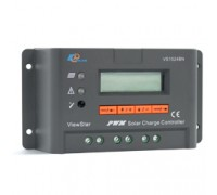 Контроллер заряда EPSOLAR VS3024BN 12/24В 30А