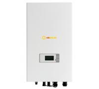 Сетевой инвертор ABi-Solar GT 2K TL 2,0кВт