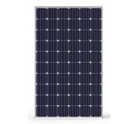 Солнечная батарея KDM 250 (монокристаллическая) Grade A KD-М250-60