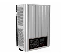 Гибридный инвертор SANTAKUPS PH3000 (3кВ) (3кВ, 1-фазный, 1 MPPT контроллер)