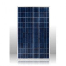 Солнечная батарея Perlight Solar PLM-120P 120Вт 12В