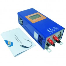 Контроллер заряда АКБ JUTA eMPPT3024Z