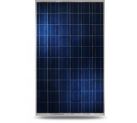 Солнечная батарея KDM 150 (поликристаллическая) Grade A KD-P150-36