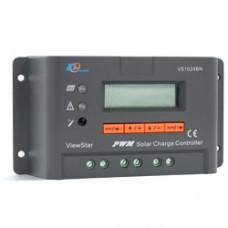 Контроллер заряда аккумуляторных батарей EPSOLAR VS1024BN