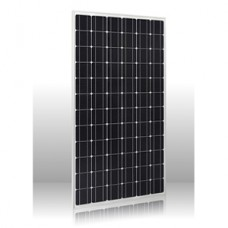Солнечная батарея Perlight Solar PLM-300M