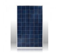 Сонячна батарея Perlight Solar PLM-100P 100Вт 12В